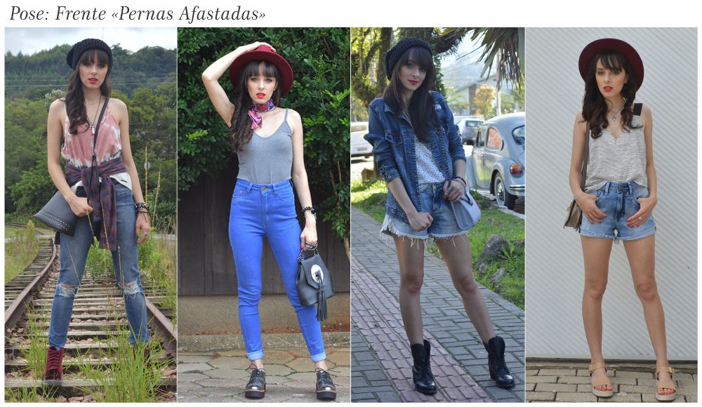 manual-poses-para-fotos-de-look-blog-ela-inspira-3