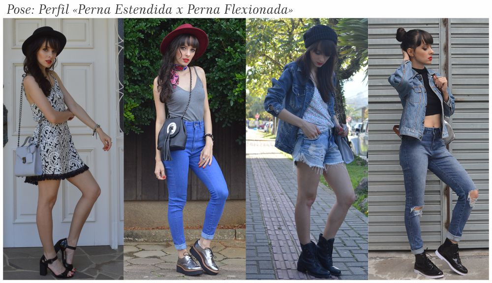manual-poses-para-fotos-de-look-blog-ela-inspira-4