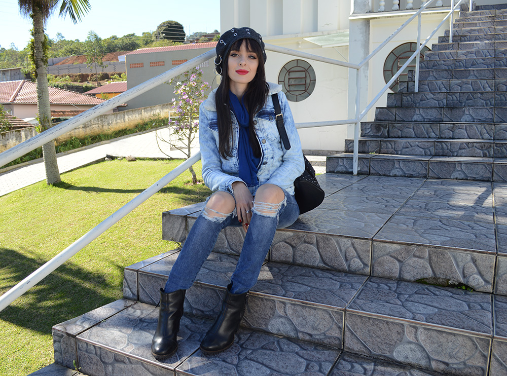 rise-up-look-com-boina-blog-ela-inspira-1