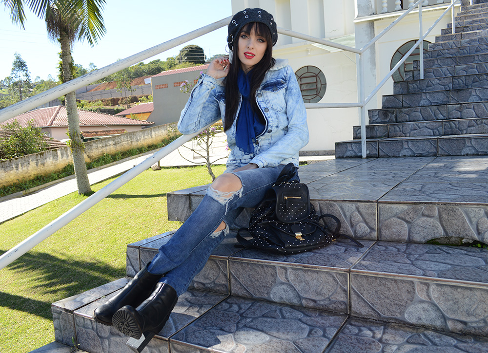 rise-up-look-com-boina-blog-ela-inspira-9