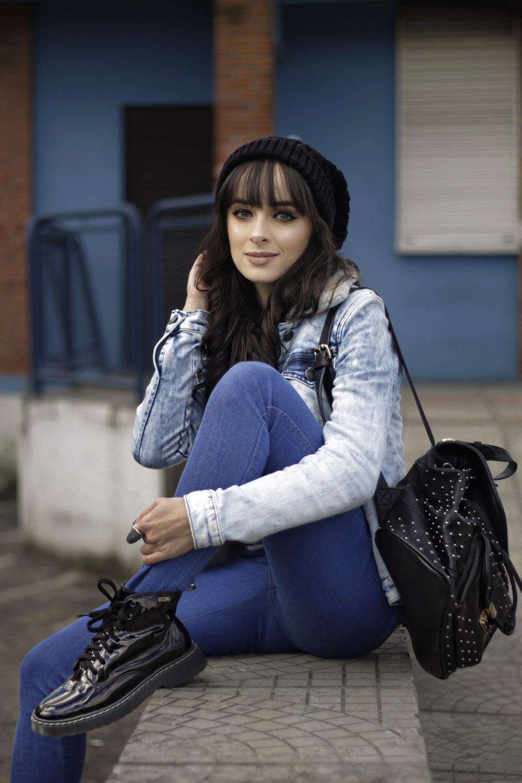 thunder-look-com-jaqueta-jeans-e-moletom-blog-ela-inspira-1