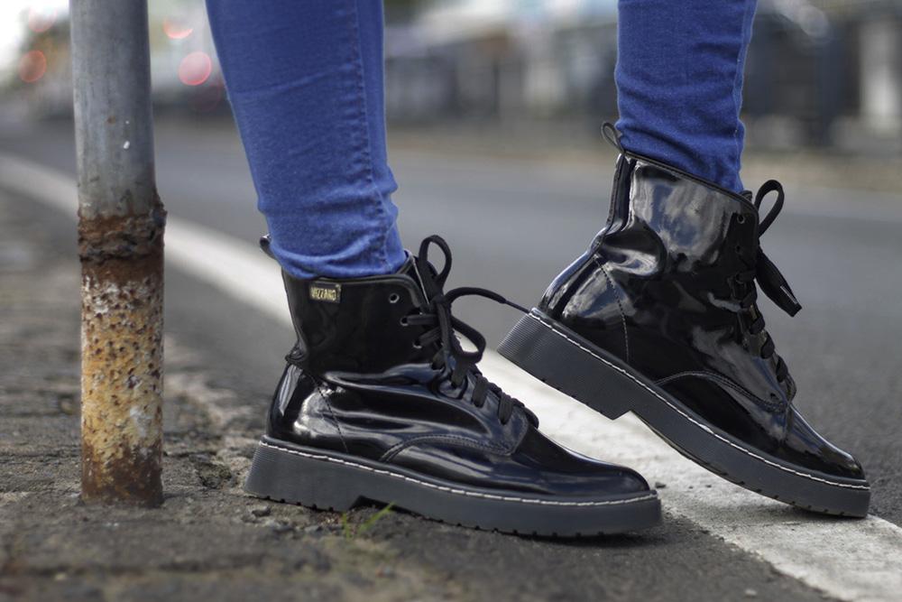 thunder-look-com-jaqueta-jeans-e-moletom-blog-ela-inspira-10