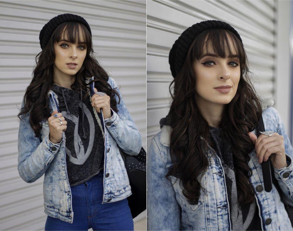 thunder-look-com-jaqueta-jeans-e-moletom-blog-ela-inspira-11