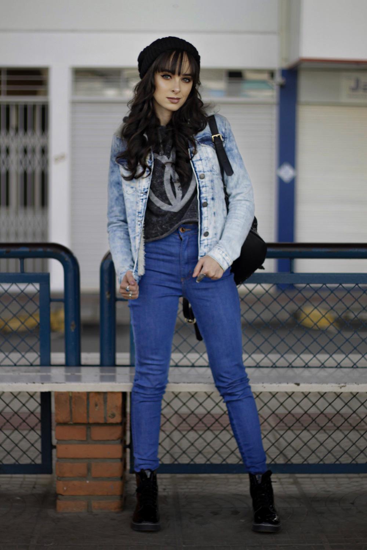 thunder-look-com-jaqueta-jeans-e-moletom-blog-ela-inspira-2
