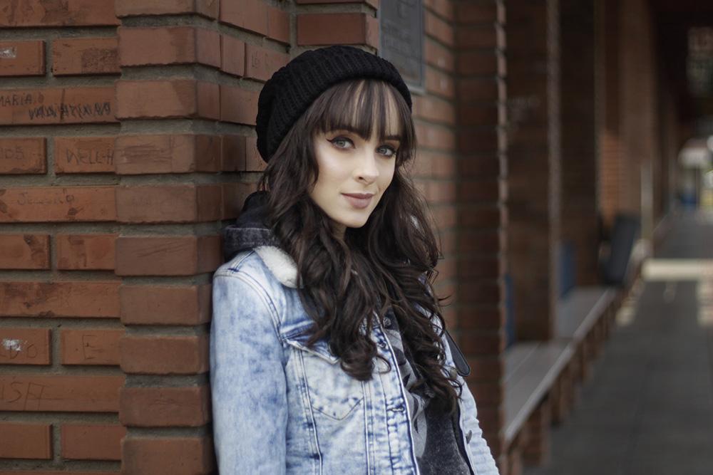 thunder-look-com-jaqueta-jeans-e-moletom-blog-ela-inspira-3