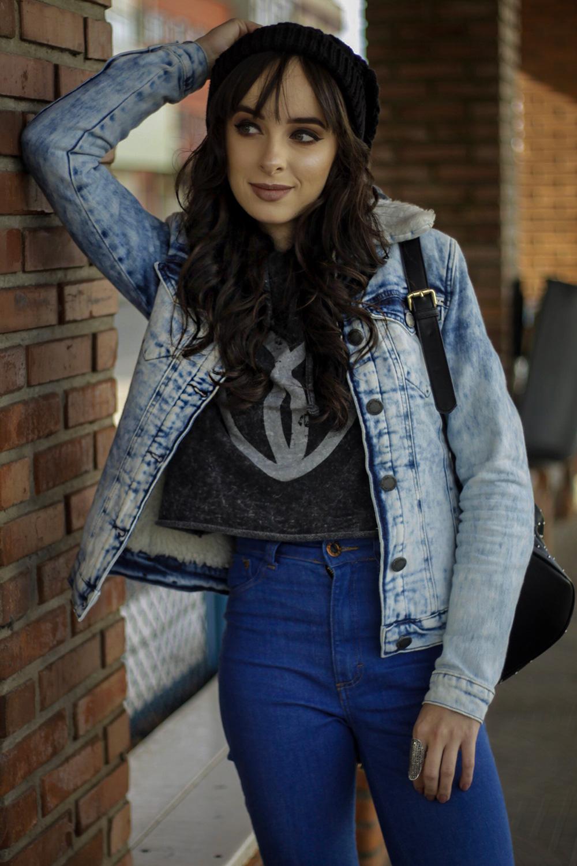 thunder-look-com-jaqueta-jeans-e-moletom-blog-ela-inspira-4