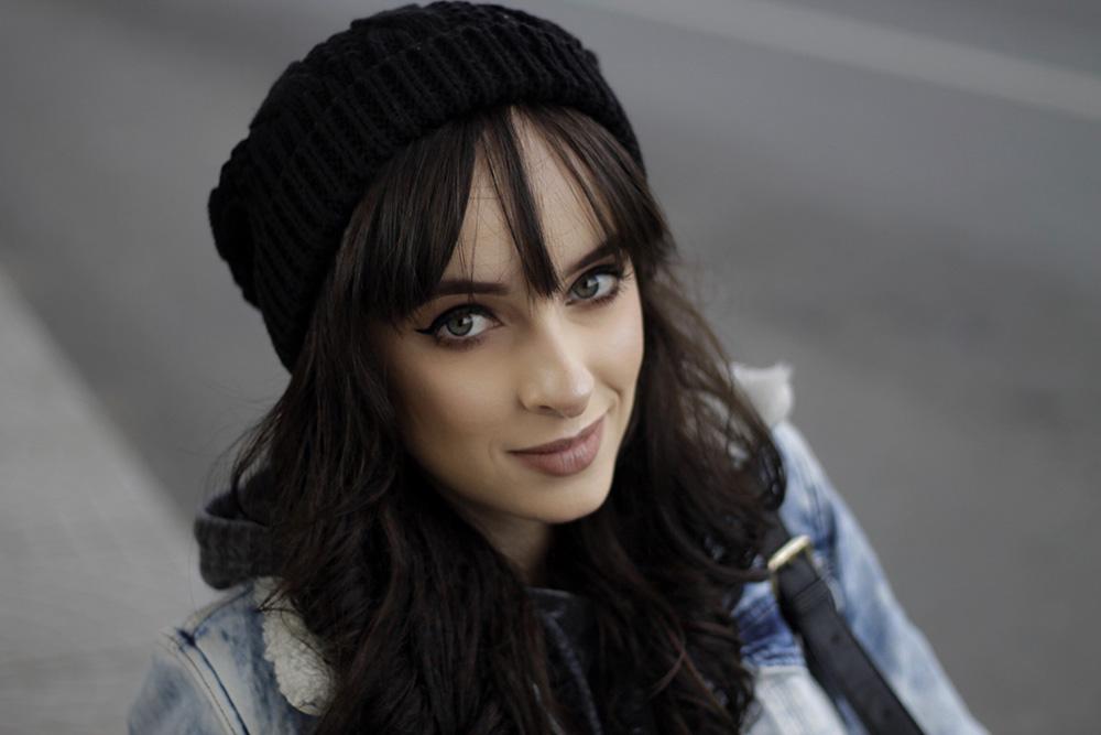 thunder-look-com-jaqueta-jeans-e-moletom-blog-ela-inspira-5