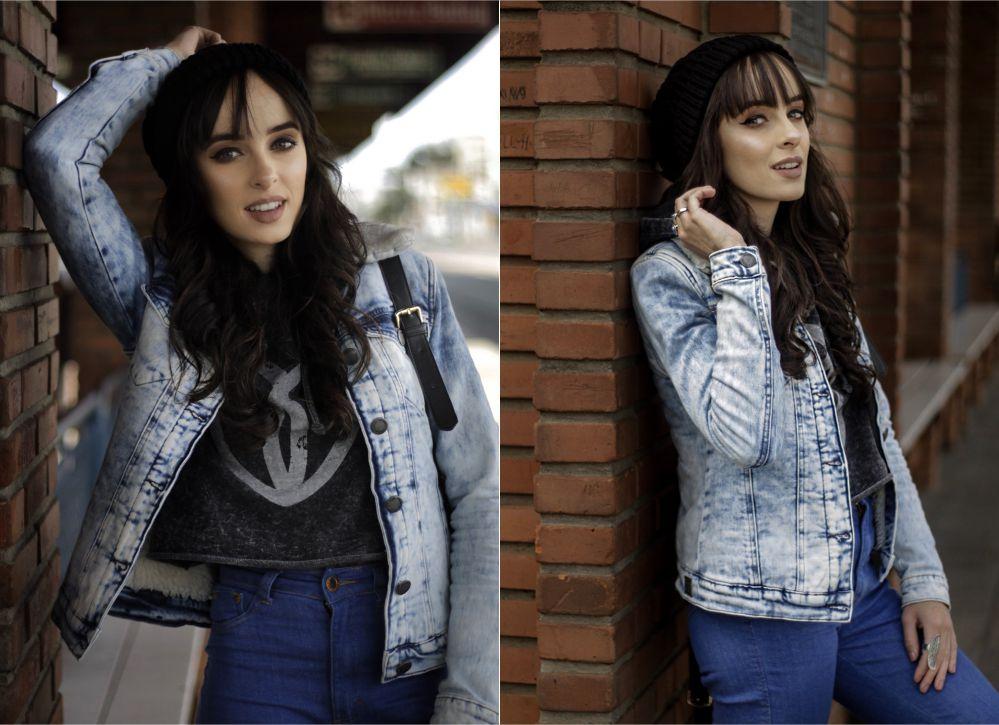 thunder-look-com-jaqueta-jeans-e-moletom-blog-ela-inspira-7