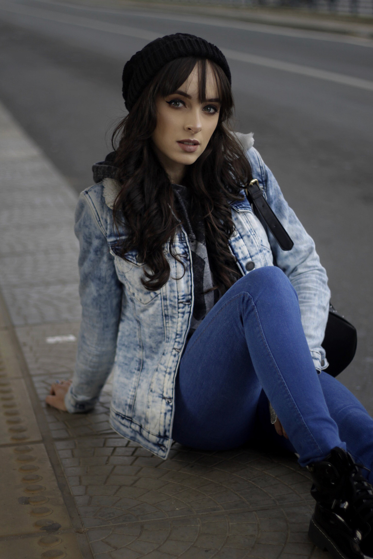 thunder-look-com-jaqueta-jeans-e-moletom-blog-ela-inspira-9