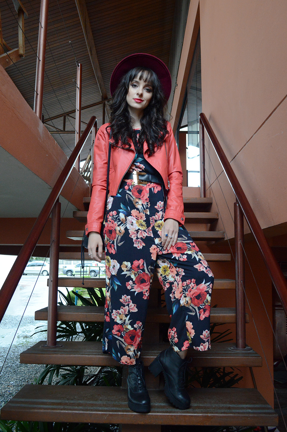 warm-blood-look-macacao-estampado-blog-ela-inspira-2