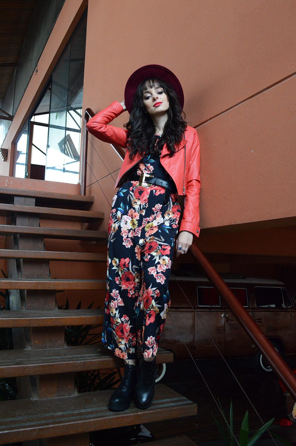 warm-blood-look-macacao-estampado-blog-ela-inspira-3