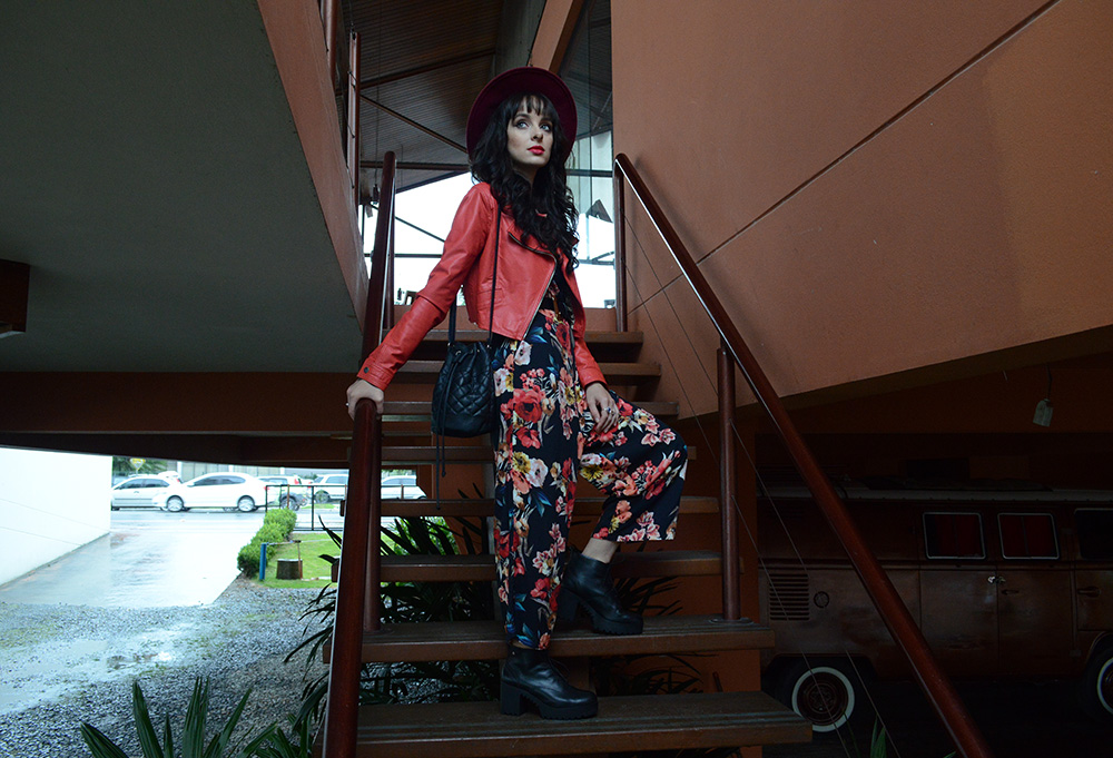 warm-blood-look-macacao-estampado-blog-ela-inspira-4