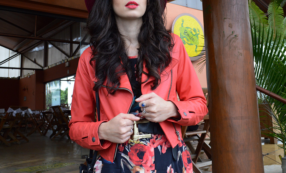 warm-blood-look-macacao-estampado-blog-ela-inspira-7