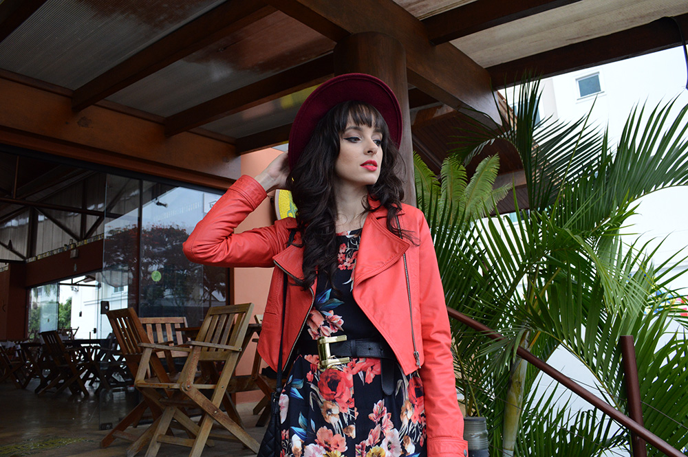 warm-blood-look-macacao-estampado-blog-ela-inspira-9