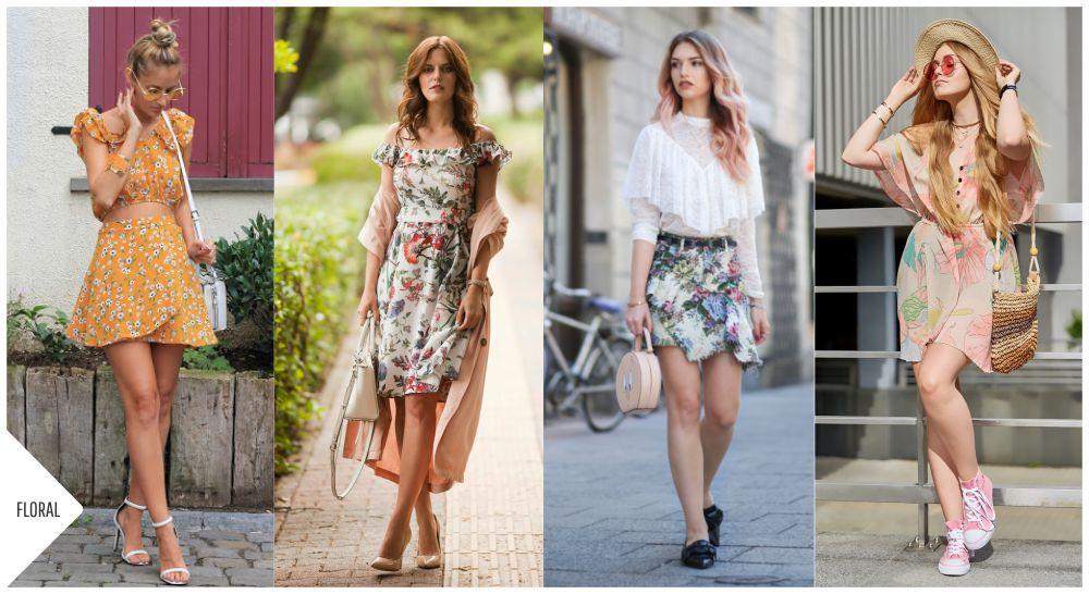 6-tendencias-verao-2018-para-apostar-blog-ela-inspira-3-floral