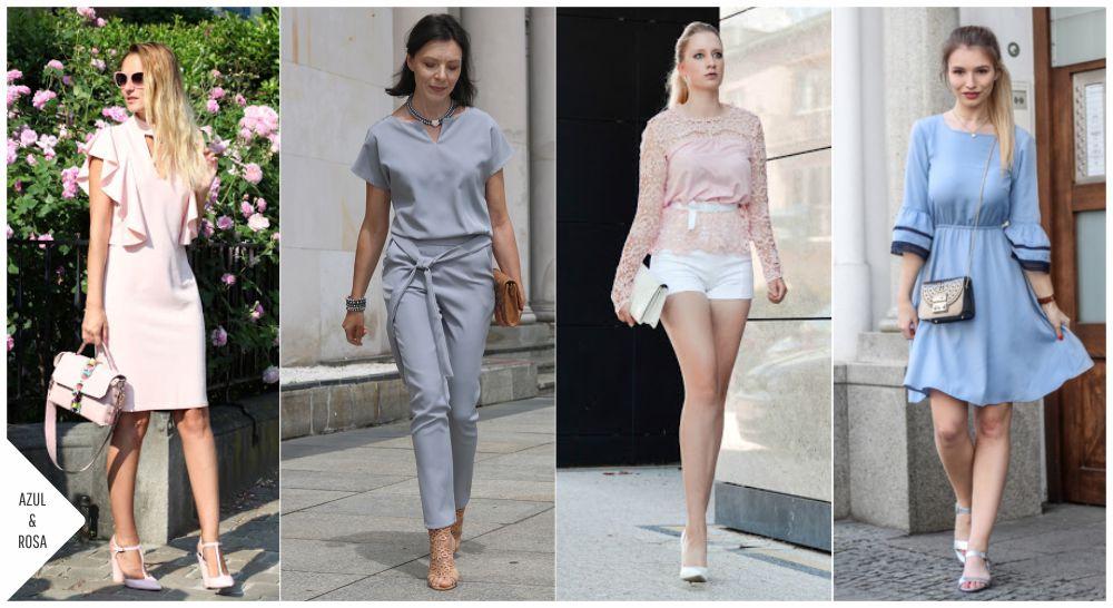 6-tendencias-verao-2018-para-apostar-blog-ela-inspira-6-azul-e-rosa