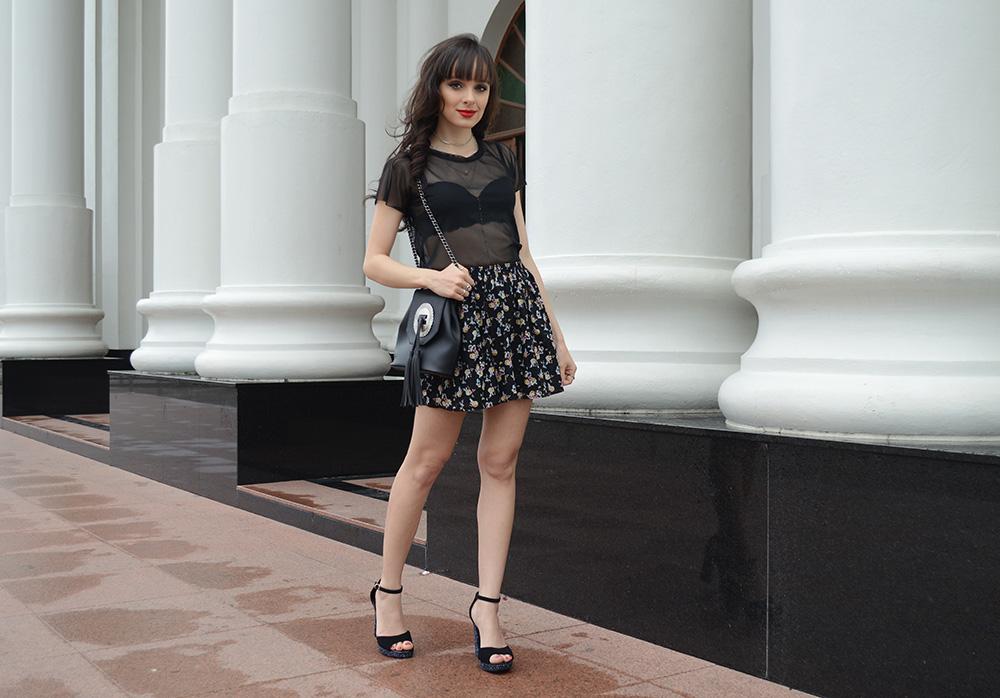 blown-rose-look-sandalia-com-glitter-blog-ela-inspira-1