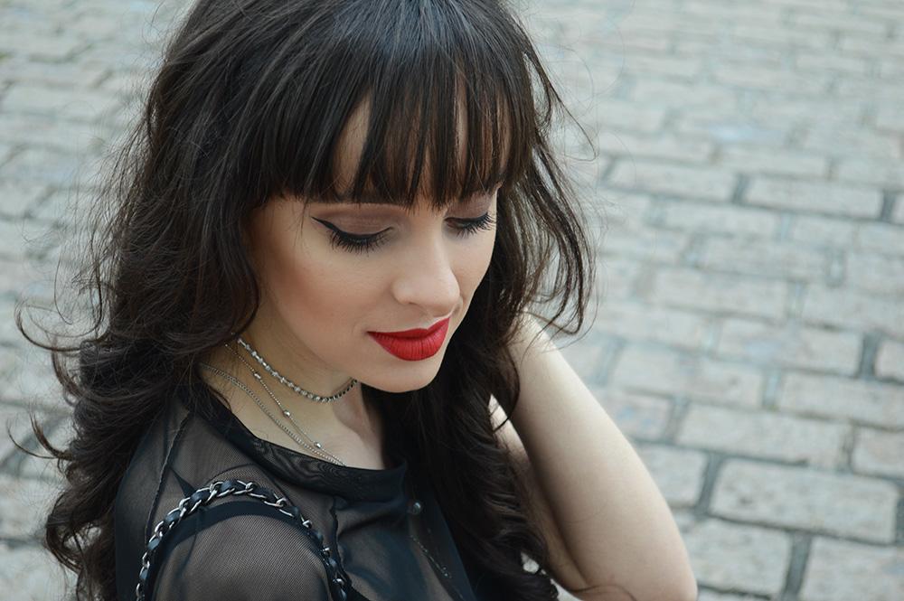 blown-rose-look-sandalia-com-glitter-blog-ela-inspira-11