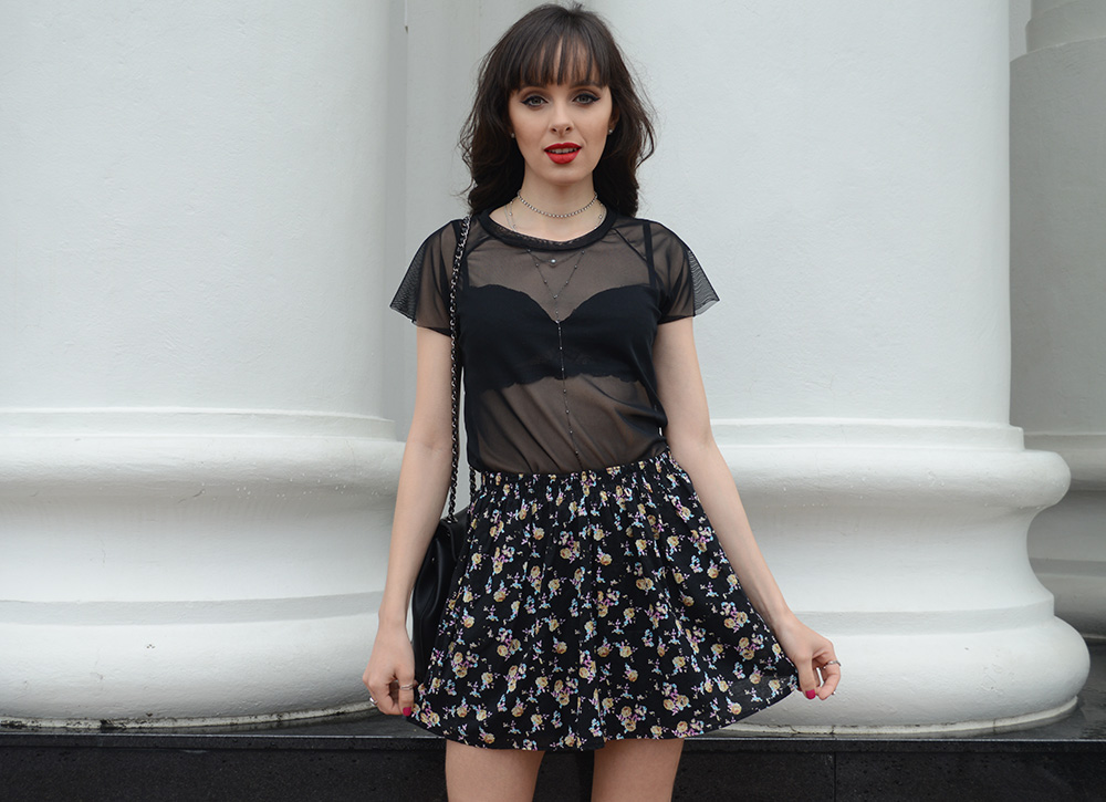 blown-rose-look-sandalia-com-glitter-blog-ela-inspira-3