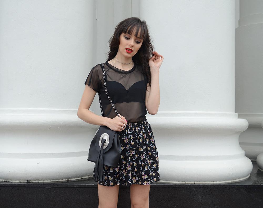 blown-rose-look-sandalia-com-glitter-blog-ela-inspira-4