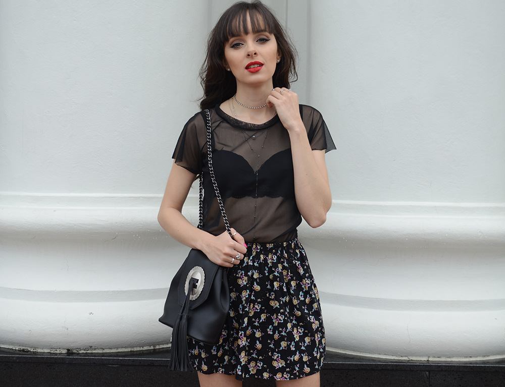 blown-rose-look-sandalia-com-glitter-blog-ela-inspira-5