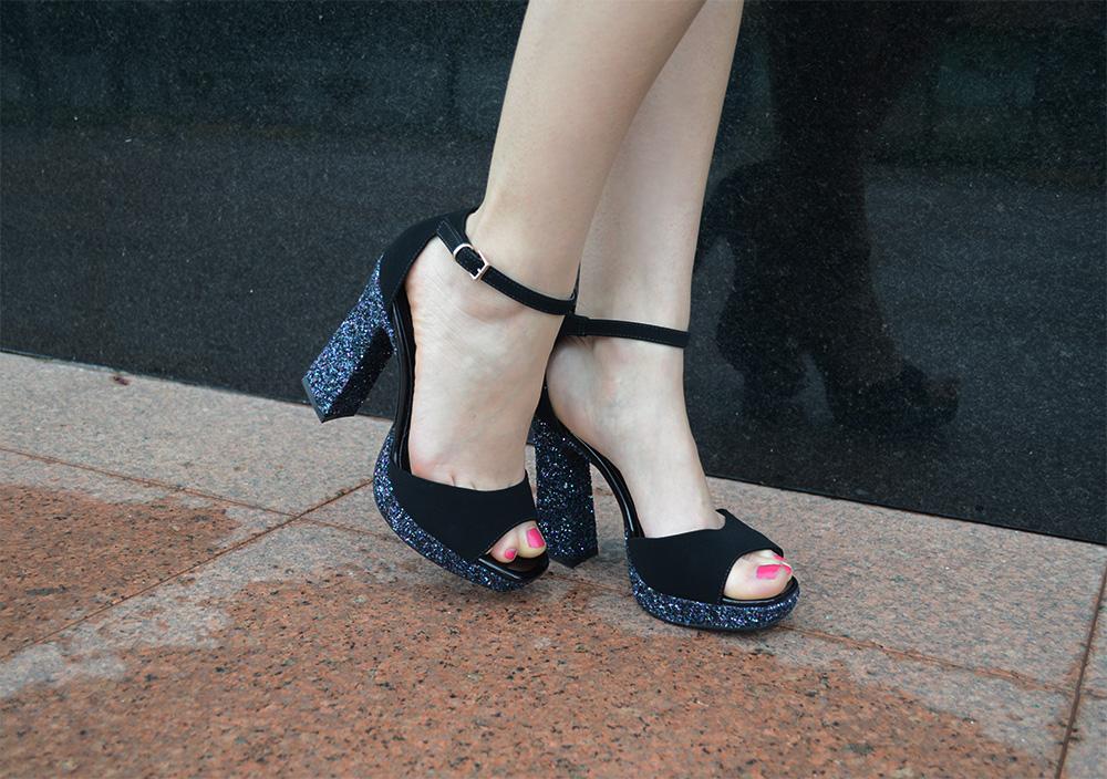 blown-rose-look-sandalia-com-glitter-blog-ela-inspira-6