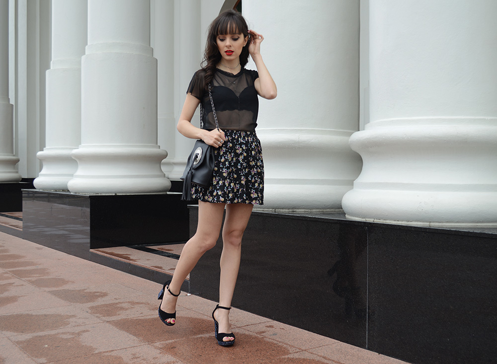 blown-rose-look-sandalia-com-glitter-blog-ela-inspira-9