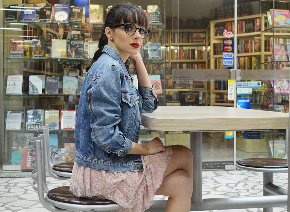 game-look-com-oculos-de-grau-blog-ela-inspira-4