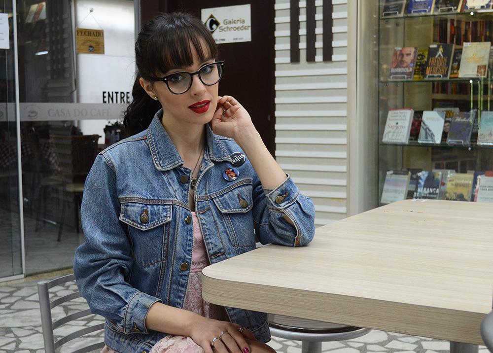 game-look-com-oculos-de-grau-blog-ela-inspira-5