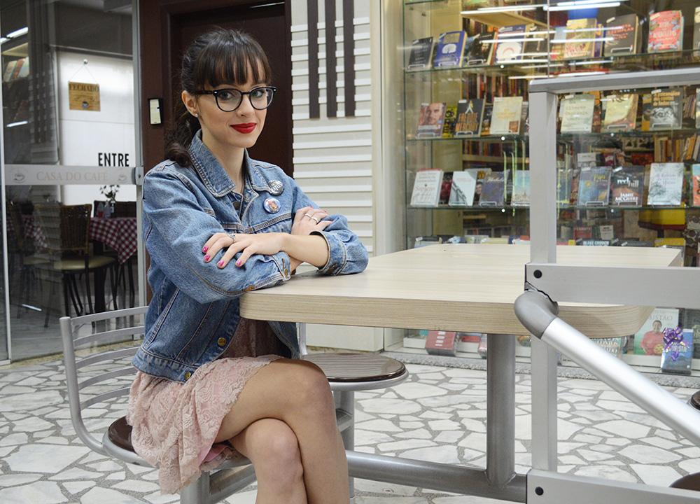 game-look-com-oculos-de-grau-blog-ela-inspira-6