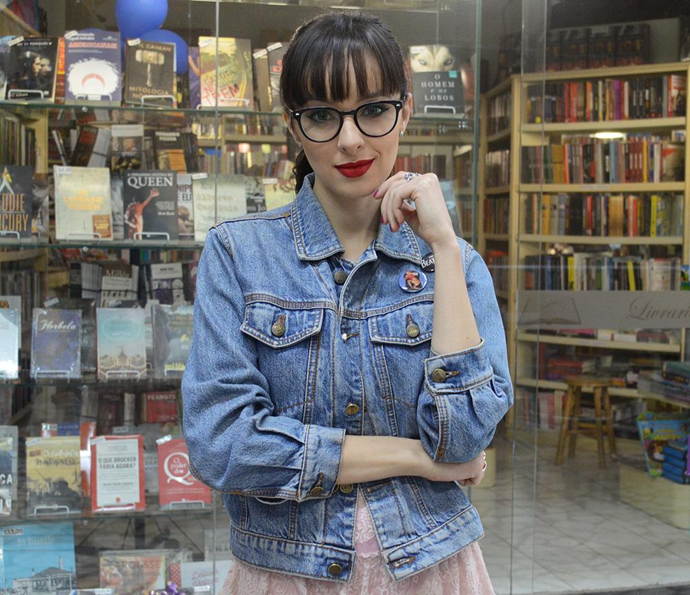 game-look-com-oculos-de-grau-blog-ela-inspira-8