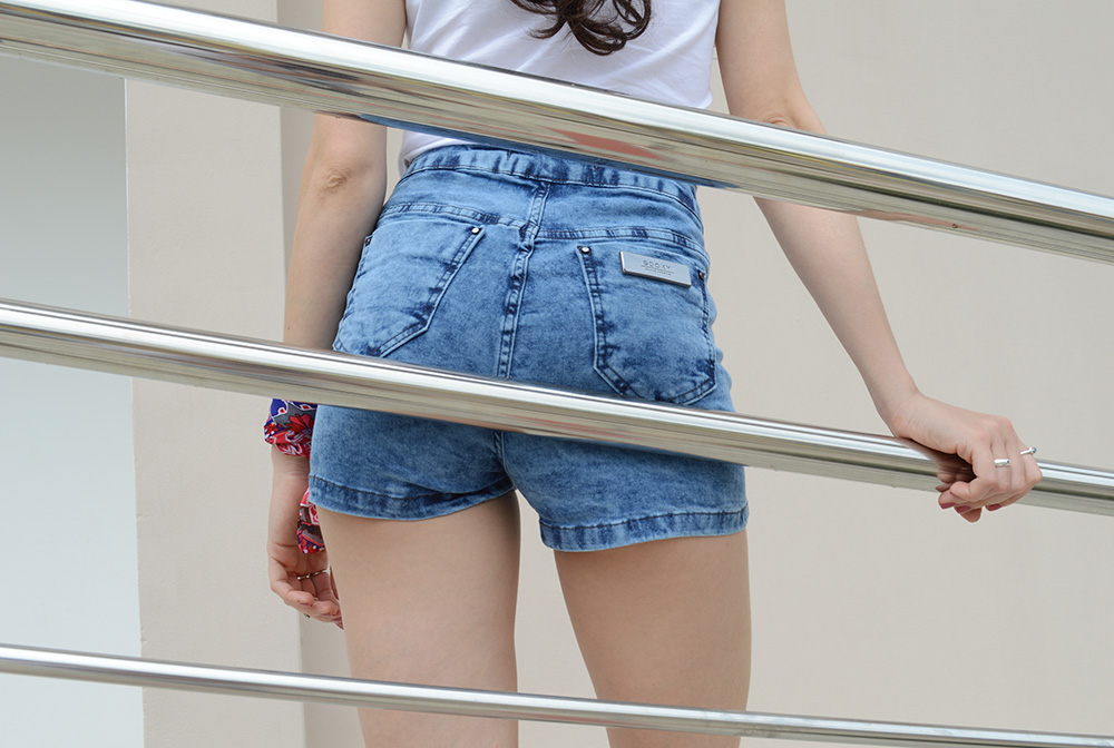 look-com-shorts-hot-pants-blog-ela-inspira-6
