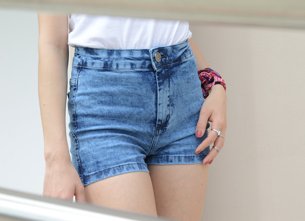 look-com-shorts-hot-pants-blog-ela-inspira-7