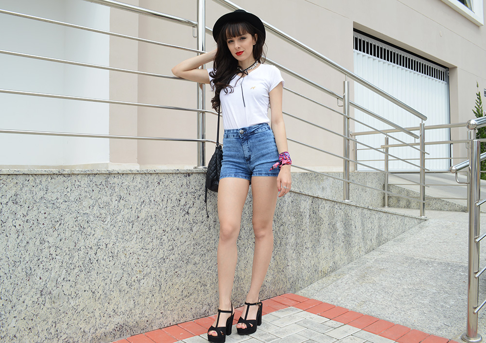 look-com-shorts-hot-pants-blog-ela-inspira-9