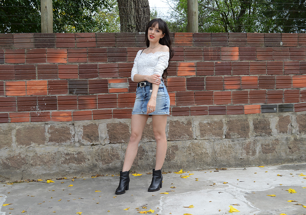 shake-it-out-look-com-minissaia-jeans-blog-ela-inspira-1
