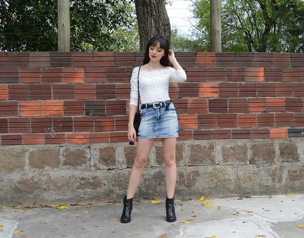 shake-it-out-look-com-minissaia-jeans-blog-ela-inspira-3