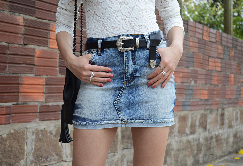 shake-it-out-look-com-minissaia-jeans-blog-ela-inspira-4