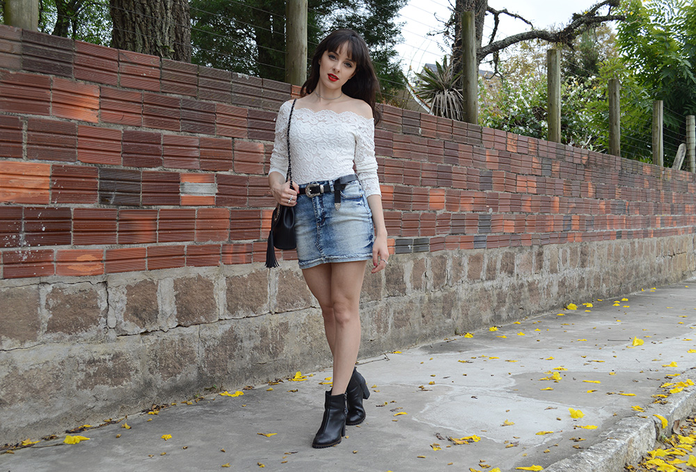 shake-it-out-look-com-minissaia-jeans-blog-ela-inspira-6