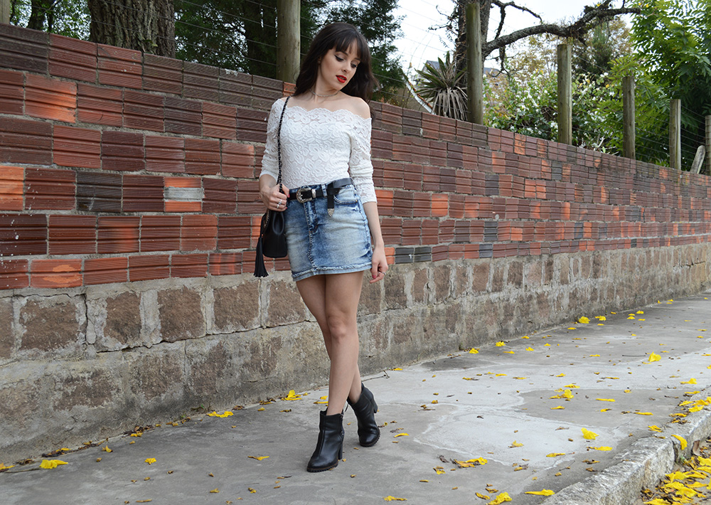 shake-it-out-look-com-minissaia-jeans-blog-ela-inspira-7
