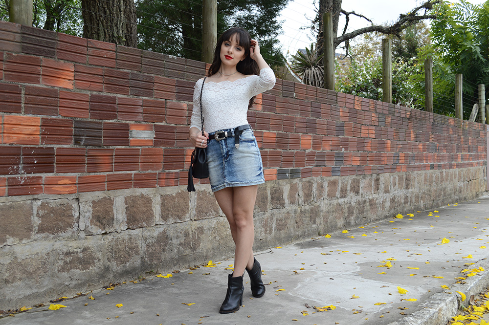 shake-it-out-look-com-minissaia-jeans-blog-ela-inspira-8