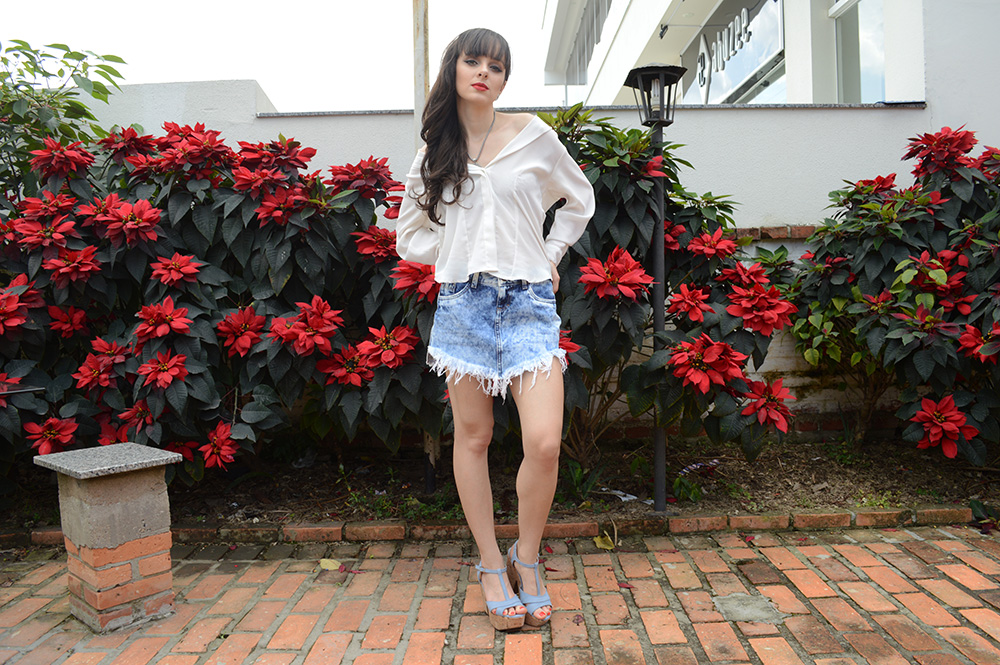 look-com-camisa-branca-blog-ela-inspira-3