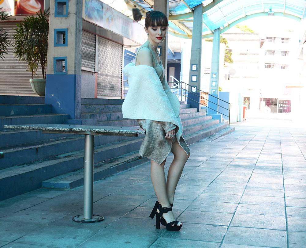look-com-vestido-nude-blog-ela-inspira-1