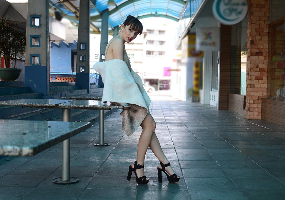 look-com-vestido-nude-blog-ela-inspira-2