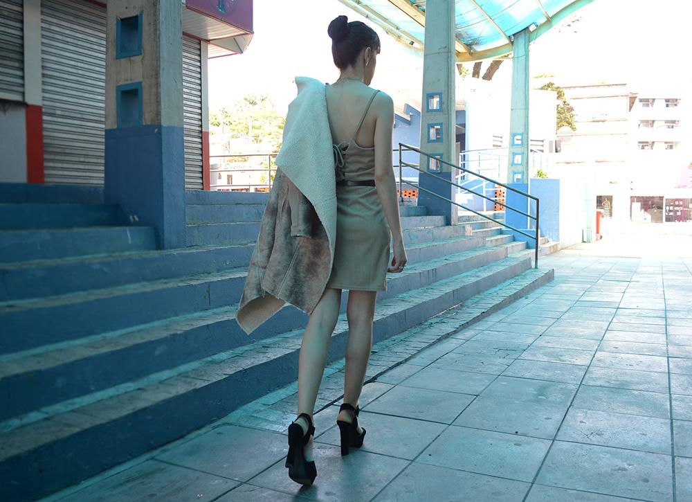 look-com-vestido-nude-blog-ela-inspira-9