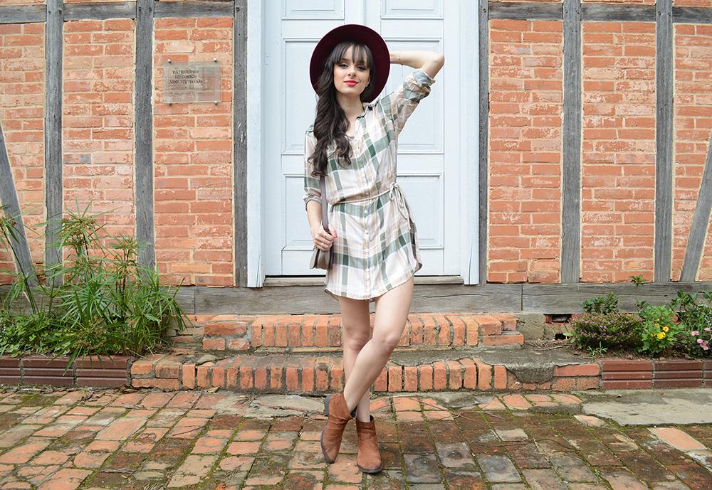 look-com-vestido-xadrez-blog-ela-inspira-1