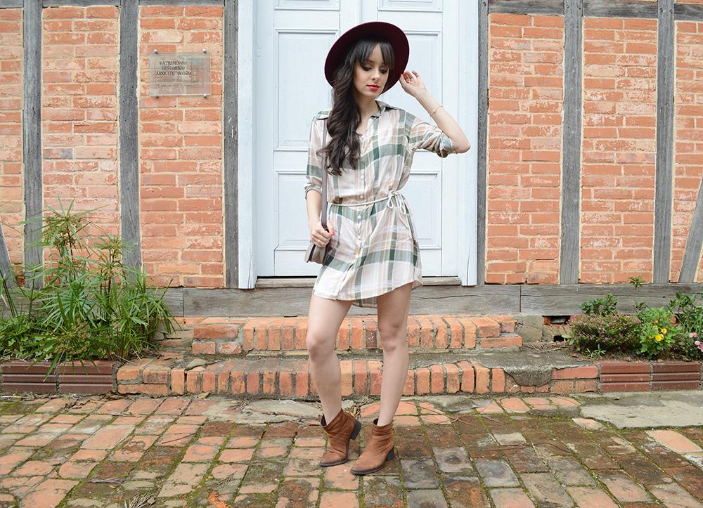 look-com-vestido-xadrez-blog-ela-inspira-2