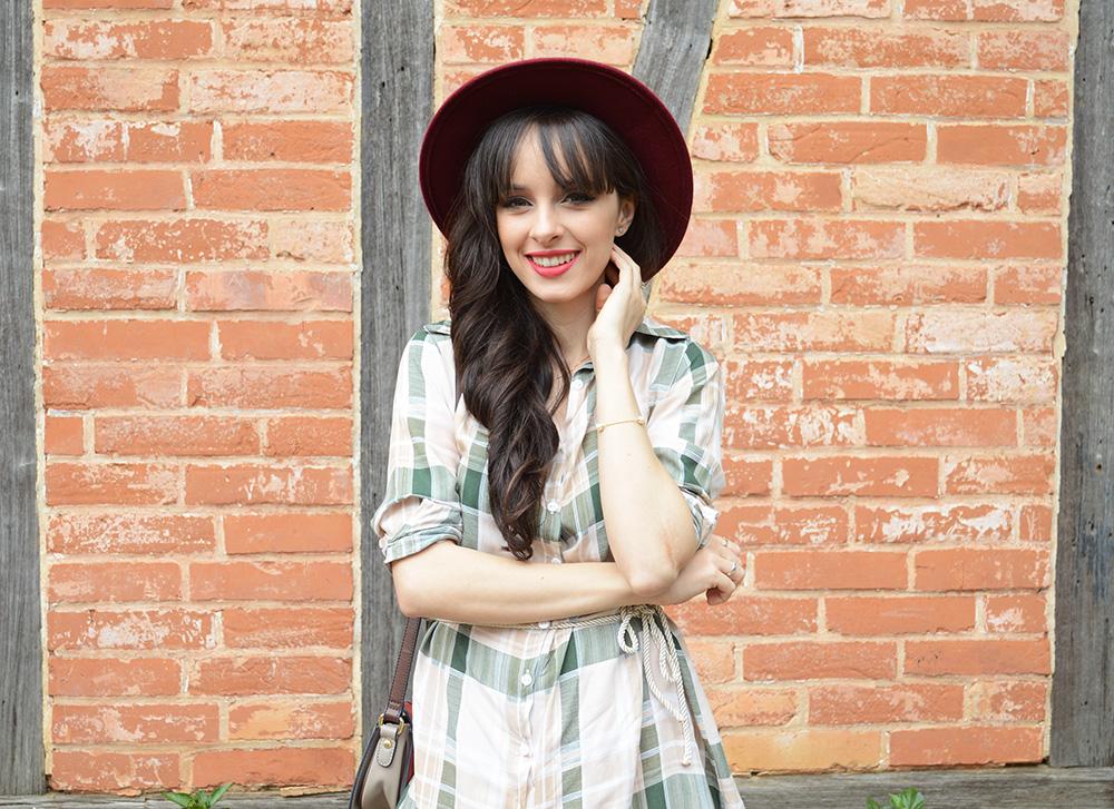 look-com-vestido-xadrez-blog-ela-inspira-4
