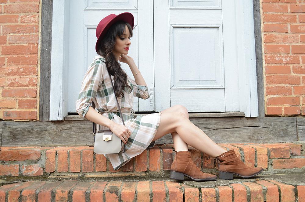 look-com-vestido-xadrez-blog-ela-inspira-5