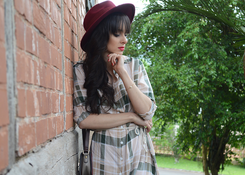 look-com-vestido-xadrez-blog-ela-inspira-9