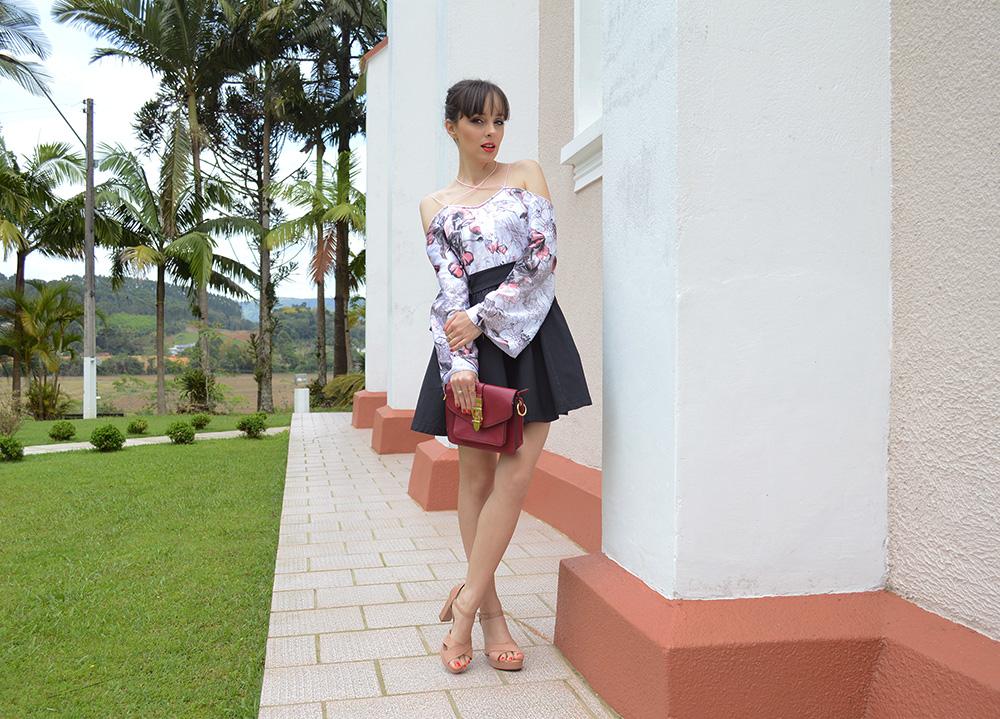 look-estilo-ladylike-blog-ela-inspira-1